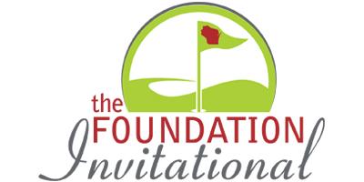 The League Invitational