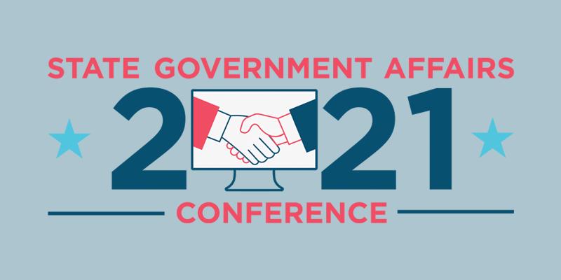 State GAC 2021