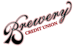 Brewery Credit Union
