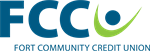 Fort Community Credit Union Logo
