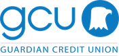 Guardian Credit Union_Logo
