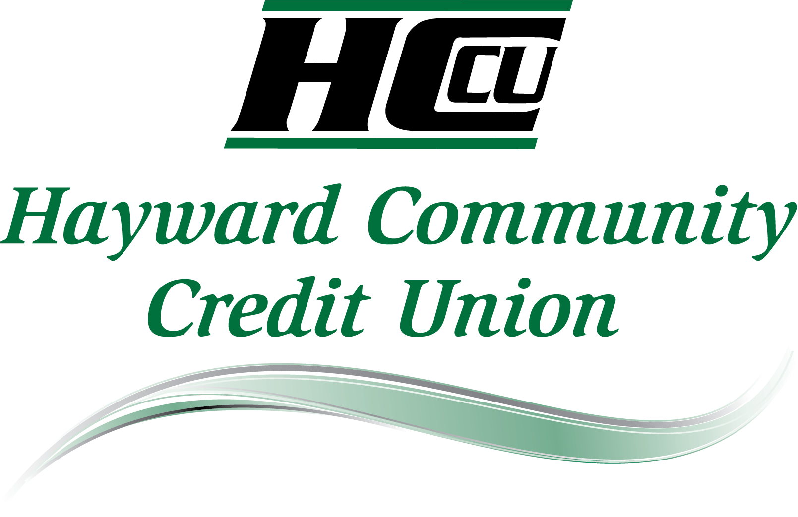 Hayward Community Credit Union_Logo