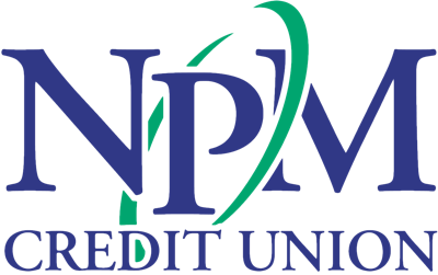 Northern Paper Mills Credit Union