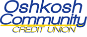 Oshkosh Community Credit Union