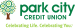 Park City Credit Union Logo