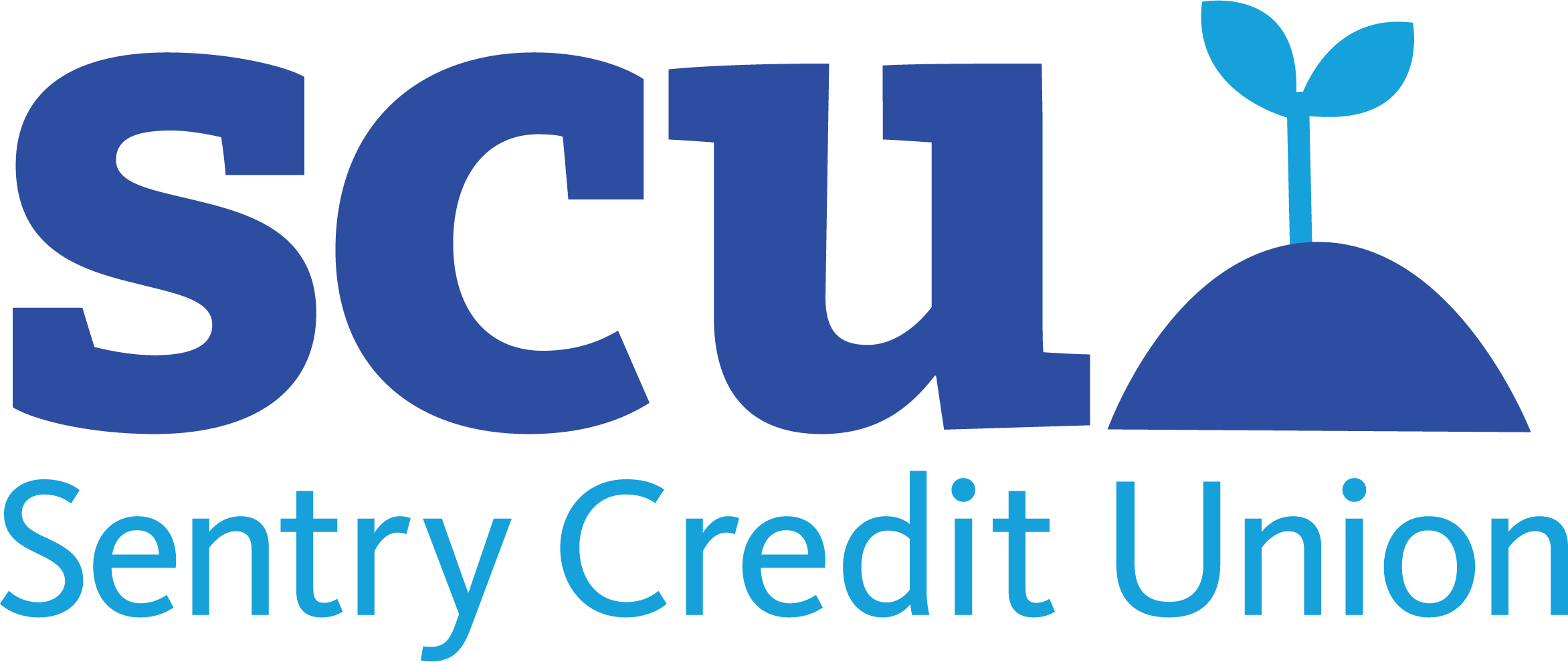 Sentry Credit Union_Logo
