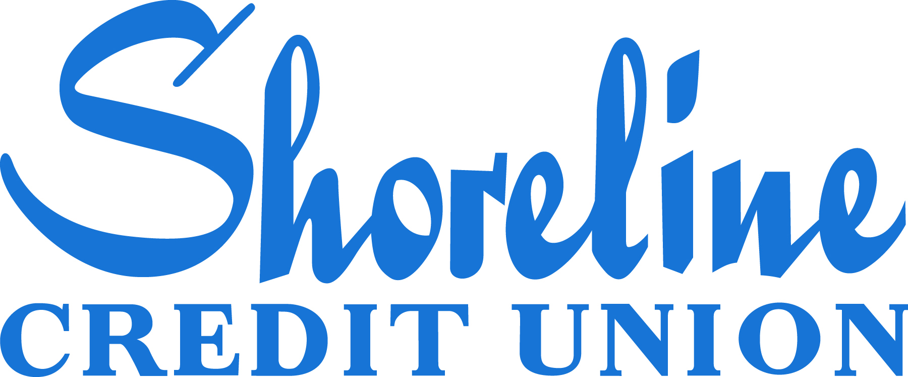 Shoreline Credit Union