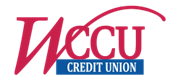 Westby Co-op Credit Union_Logo
