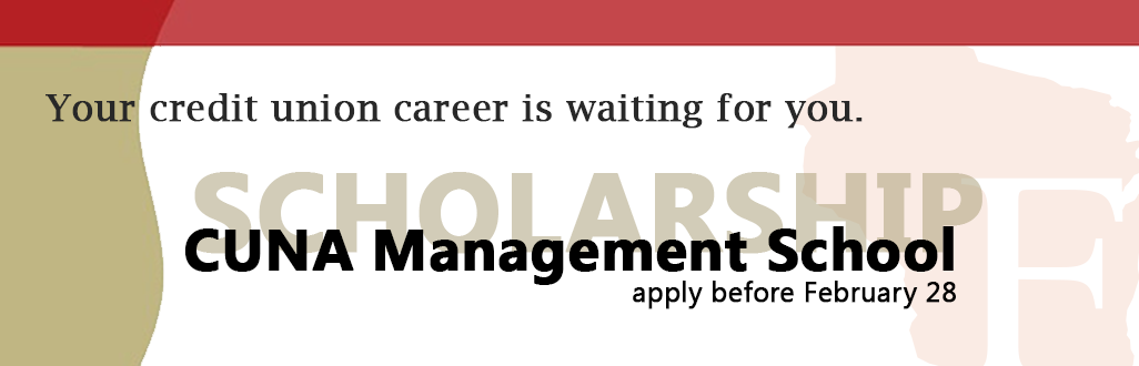 CUNA-Management-Scholarship_Slider