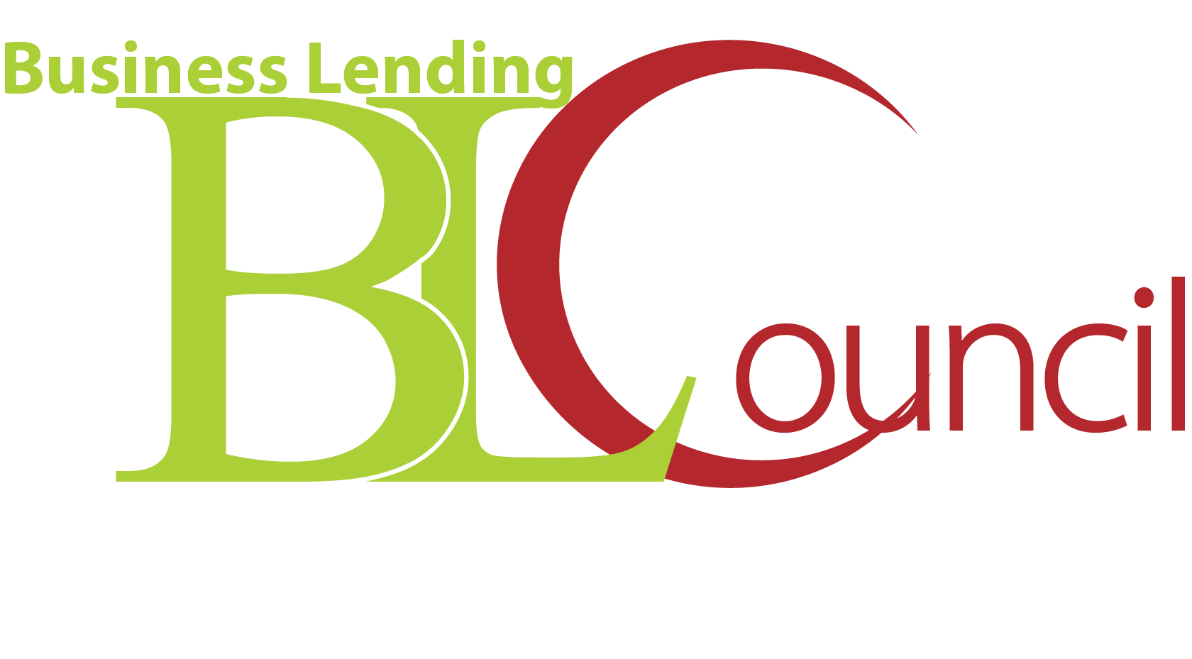 Business Lending Council Logo