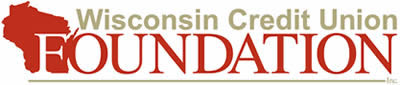The Wisconsin Credit Union Foundation