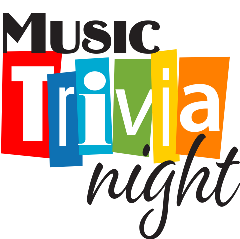 Music Trivia Night_2020
