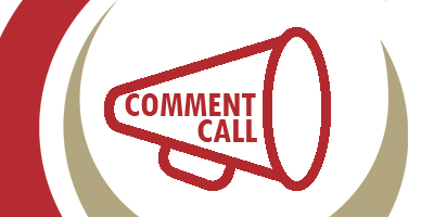 Comment Call Compliance Courier
