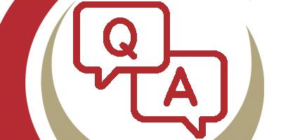 Q&A Compliance Courier