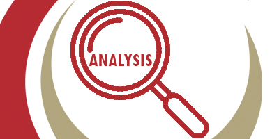 Analysis Compliance Courier