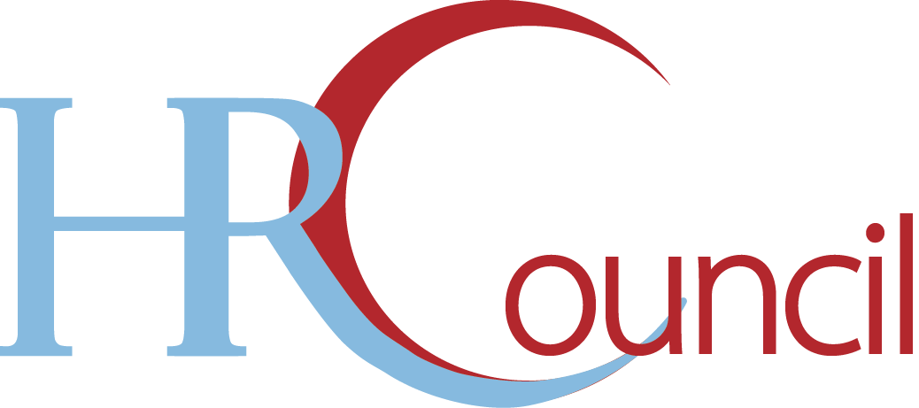 HR Council Logo