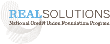 REAL Solutions Logo