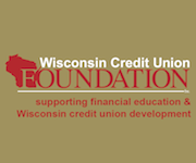 Wisconsin Credit Union Foundation
