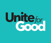 Unite for Good Ad