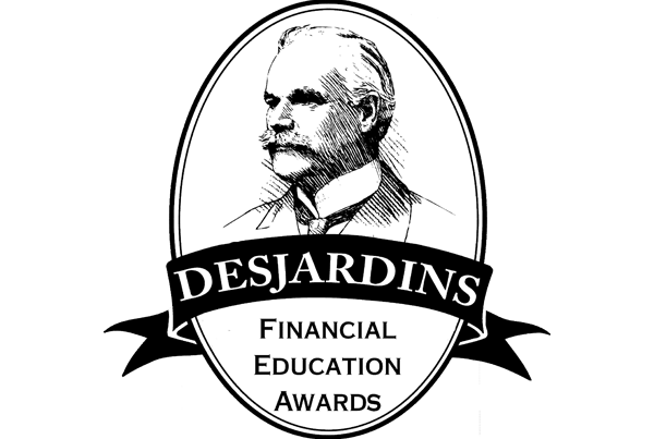 Desjardins Awards