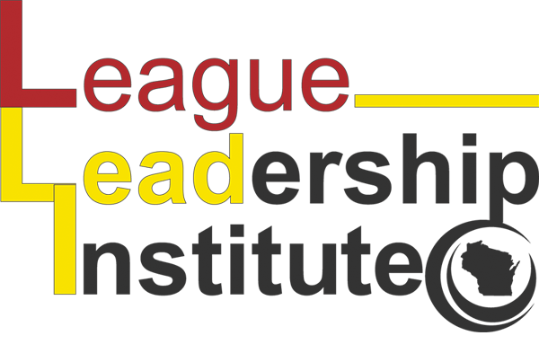 League Leadership Institute
