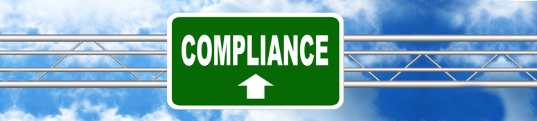 Compliance for Wisconsin's Credit Unions