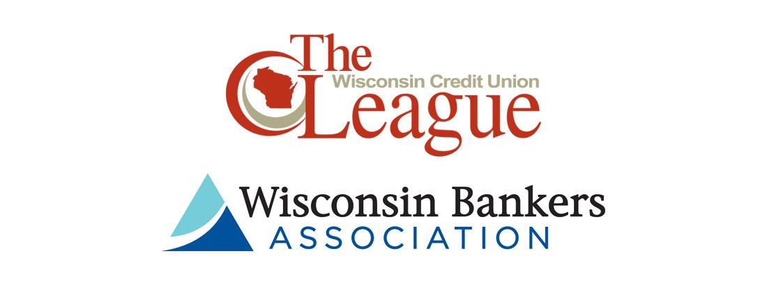 WBA League Joint Statement