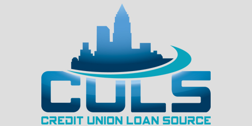 Credit Union Loan Source
