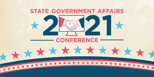 5 Reasons to Attend State GAC
