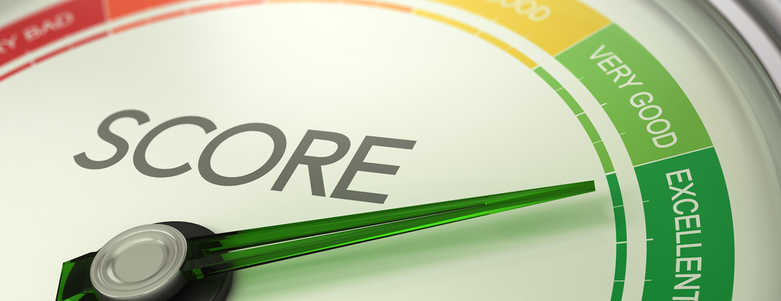 5 Tips for Improving Credit Score