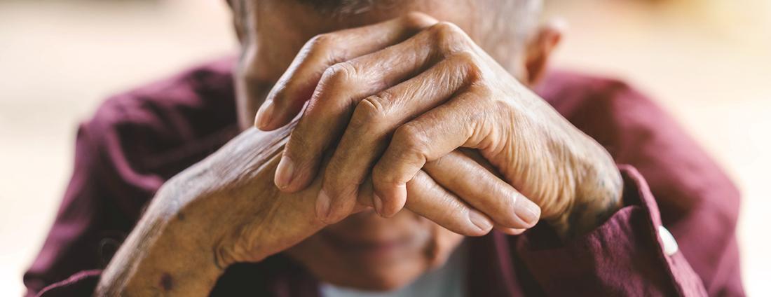 Financial Elder Abuse Reforms