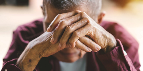 Elder Financial Abuse Reforms