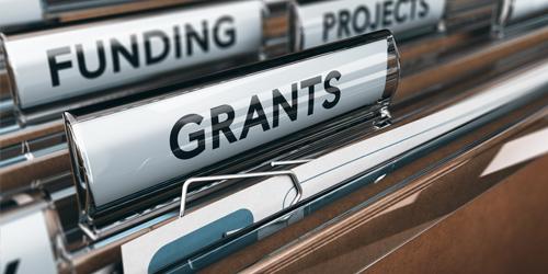 Foundation Grants 2021