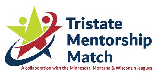Tristate Mentorship Match
