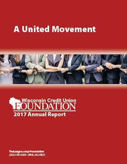 Foundation Annual Report