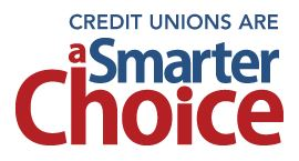 A Smarter Choice Logo