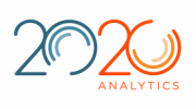 2020 Analytics Logo