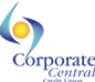 Corporate Central Credit Union Logo