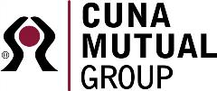 CUNA Mutual Group Logo
