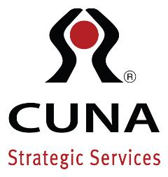 CUNA Strategic Services Logo
