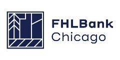 Federal Home Loan Bank Logo