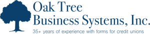 Oak Tree Business Systems_Logo