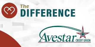 The Difference - Avestar Credit Union