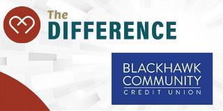 Blackhawk Community Credit Union