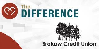 Brokaw Credit Union