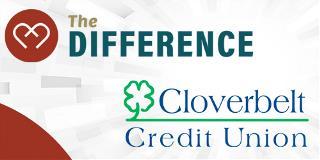 stories_t_cloverbelt credit union
