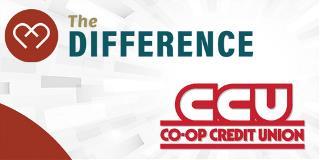Co-op Credit Union