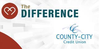 County City Credit Union