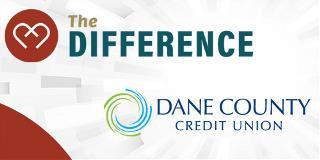 stories_t_dane county credit union