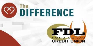 stories_t_fond du lac credit union